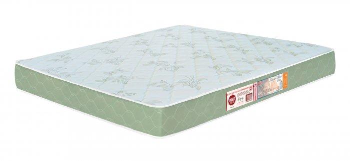 Colchão Castor Sleep Max D33 18cm