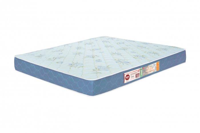 Colchão Castor Sleep Max D45 18cm